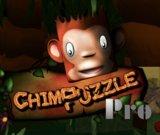 Chimpuzzle Pro