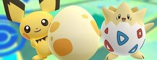 Pokémon Go: Großes Sommer-Event in Dortmund angekündigt