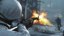 <span>Call of Duty - WW2:</span> Spieler erreicht Maximal-Rang ohne einen Schuss abzugeben