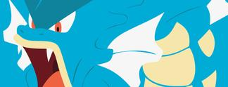 Deals: Freundlicher Tarif für Pokémon Go: 4 GB Datenvolumen mit EU-Allnet-Flat für 12,99 Euro (Bestpreis)