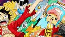 <span></span> Neues für Android und iPhone - Folge 40: Mit One Piece und Heavenstrike Rivals