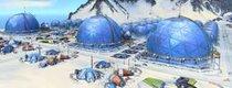 Anno 2205: Besiedelt Erde, Mond und Arktis