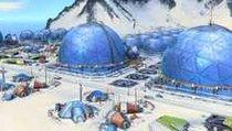 <span></span> Anno 2205: Besiedelt Erde, Mond und Arktis