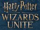 Harry Potter - Wizards Unite