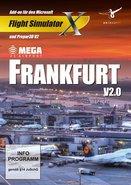 Mega Airport Frankfurt Vol. 2