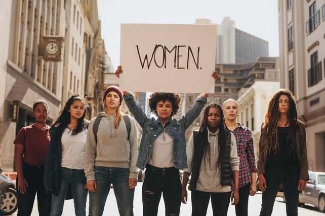Feministische Games - braucht es die wirklich?