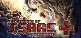 The Binding of Isaac - Afterbirth Plus