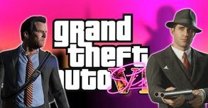 muss mehr wie Mafia sein, bloß nicht wie GTA 5