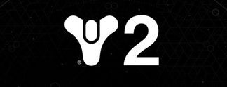 Destiny 2: Am Donnerstag im Livestream