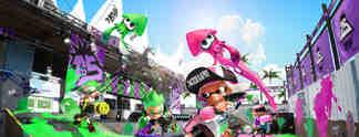 Kolumnen: Nintendos Online-Spiele: Einladend statt ausgrenzend