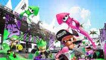 <span></span> Nintendos Online-Spiele: Einladend statt ausgrenzend