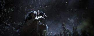 From Software: Das nächste Spiel der Macher von Dark Souls kommt 2017