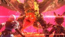 <span>Monster Hunter Stories 2:</span> Wenn Pokémon mit Monster Hunter verschmilzt