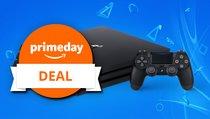 Konsolen und Top-Spiele am Prime Day im Angebot