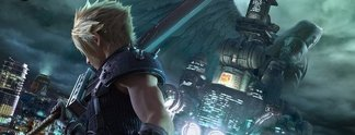 Final Fantasy 7 Remake: Square Enix setzt neuen Co-Director ein