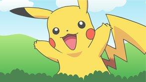 Entdeckt die neue Pokémon-Kollektion von Zavvi