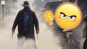 Spieler empfinden neues Update als Beleidigung
