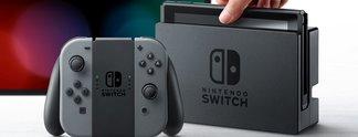 Die Zukunft der Switch: Ein Zelda allein reicht nicht für den weiteren Erfolg