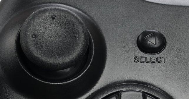 Die Wahl des richtigen Analog-Sticks kann deutlichen Einfluss auf euer Spielerlebnis haben.