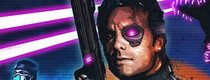 Far Cry 3 - Blood Dragon: Im November kostenlos für PC-Spieler