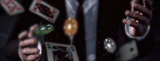 Specials: Casino-Update begeistert, obwohl es das Glücksrad nicht neu erfindet