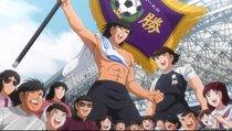 Captain Tsubasa: Rise of New Champions: 10 Tipps, die ihr vor Spielstart wissen solltet