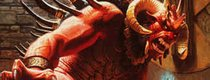 Diablo 2: Fan entwickelt Remake in Starcraft 2