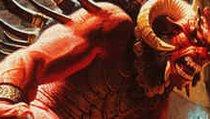 <span></span> Diablo 2: Fan entwickelt Remake in Starcraft 2