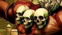 <span></span> Wahr oder falsch? #227: Verbirgt sich ein dunkles Geheimnis hinter Dhalsims Halskette?