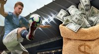 <span>EA scheffelt Kohle ohne Ende –</span> mit dem schlimmsten Feature seiner Spiele