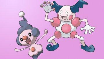 <span>Wusstet ihr bestimmt noch nicht:</span> Diese Pokémon entwickeln sich mit ungewöhnlichen Methoden