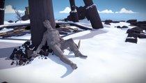 Die nächsten Gratis-Spiele im Epic Games Store