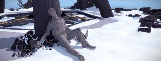 The Witness und Transistor: Die nächsten Gratis-Spiele im Epic Games Store
