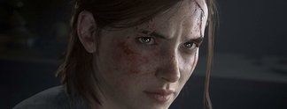 PlayStation 4 | Special Editions zu The Last of Us 2 und Death Stranding angekündigt