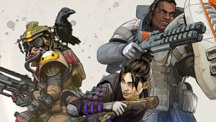 Apex Legends: Ärger für Cheater