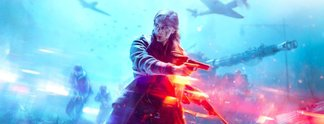 "Battlefield 5: ""9,99 Euro""-Aktion bei GameStop"