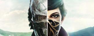 Dishonored 2: Spieler sind wegen Kopierschutz Denuvo verärgert