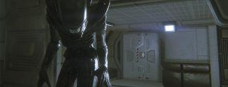 "Alien - Covenant: Filmstudio kündigt immersive ""Virtual Reality""-Erfahrung an"
