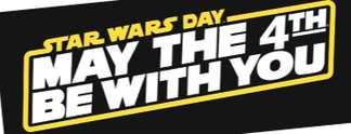 Konami veröffentlicht neues Contra/Probotector mit Chewbacca über Star Wars - Force Collection
