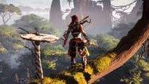 <span></span> PS4 Pro und 4K: Das holen Spiele wirklich aus der Hardware heraus