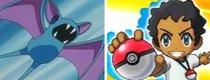7 Dinge, die einen in Pokémon in den Wahnsinn treiben
