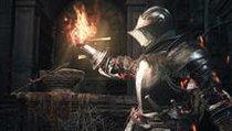 <span></span> Dark Souls: PS4-exklusive Trilogie-Box angekündigt