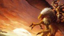 """<span></span> World of Warcraft Classic: """"Vanilla""""-Ankündigung sorgt für Tränen unter Fans"""