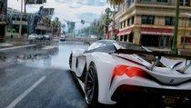 Grand Theft Auto 5: Grafik-Mods in 2020: Redux, NaturalVision und mehr