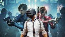 PUBG meets Resident Evil 2 - neuer Spielmodus