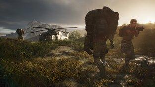 So könnt ihr es auf der PS4 vor dem offiziellen Release spielen