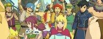 Ni No Kuni 2 - Revenant Kingdom: Neues Video zeigt Spielszenen