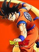 dsafDragon Ball Z: Kakarot