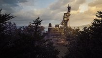 <span>What Remains of Edith Finch:</span> Jetzt gratis im Epic Games Store