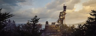 What Remains of Edith Finch: Jetzt gratis im Epic Games Store